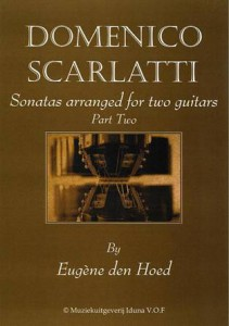 Sonatas_Arranged_for_two_guitars_Part_Two