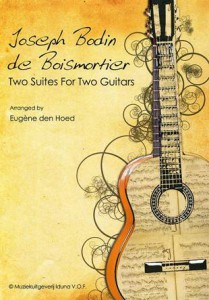 Two_Suites_For_Two_Guitars