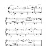 Sor duett_1