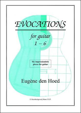 evocations_1_6200x297