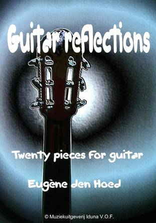 guitar_reflections200x289