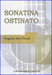 sonatina_ostinato