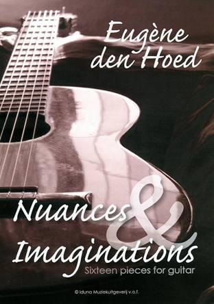 nuances200x279