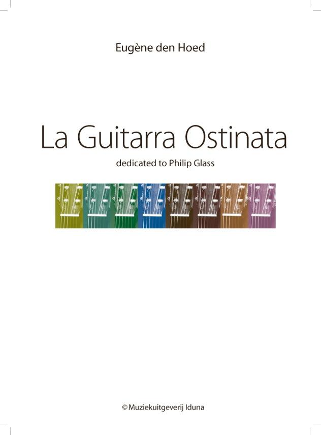omslag La Guitarra Ostinata_Page_1