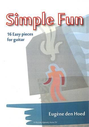 simplefun