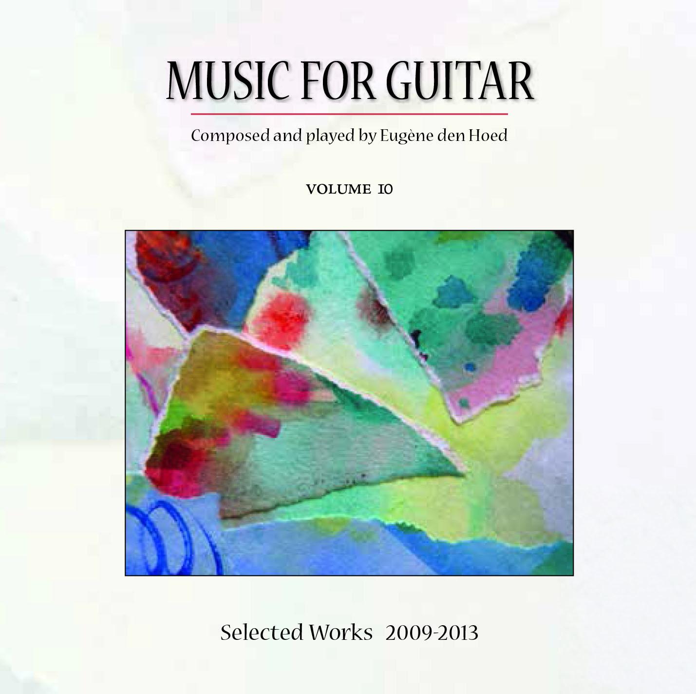 CD 2013.indb