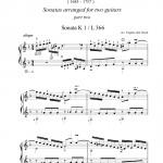 Scarlatti 2_1